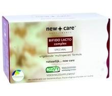NEW CARE Bifido lacto complex (30sach)