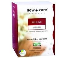 NEW CARE Prebioticum inuline (250g)