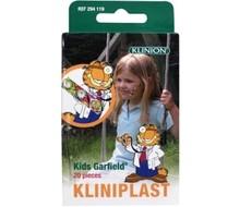 KLINIPLAST Klinipleister kids garfield 294119 (20)