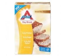 DR ATKINS Advantage broodmix (350g)