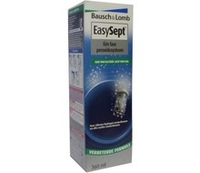 BAUSCH&LOMB Easy sept (360ml)