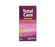 TOTALCARE Cleaner (30ml)