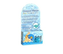 SANOHRA Oordopjes water kind (1pr)