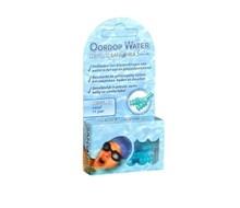 SANOHRA Oordopjes water volwassen (1pr)