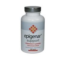 EPIGENAR Vitamine C natrium ascorbaat poeder (200g)