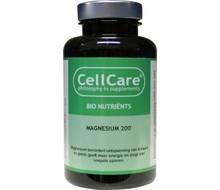CELLCARE Magnesium 200 (90tab)