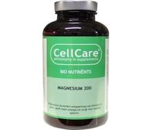 CELLCARE Magnesium 200 (180tab)