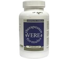 FORMULE VERE Probioticum (90cap)