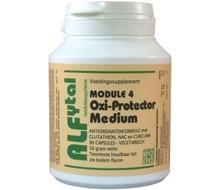ALFYTAL Oxi protector medium (90vc)