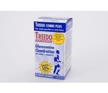 TREEDO Combi plus (60+30)