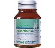 METAGENICS Probactiol immune (50g)