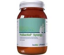 METAGENICS Probactiol synergy (180g)