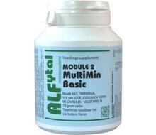 ALFYTAL Multimin basic (90vc)