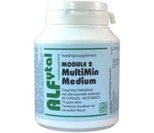 ALFYTAL Multimin medium (90vc)