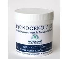 VITAFARMA Pycnogenol 100 (90cap)