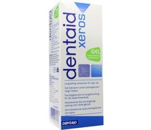 DENTAID Xeros gel (50ml)