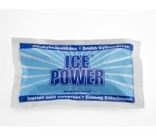 ICE POWER Pack eenmalig (ex)