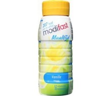 MODIFAST Control drink vanille (236ml)