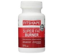 FITSHAPE Super fat burner (60cap)