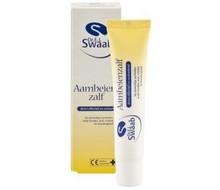 DR SWAAB Aambeienzalf (25g)