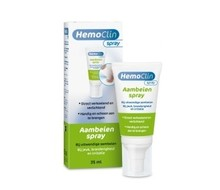 HEMOCLIN Spray (35ml)