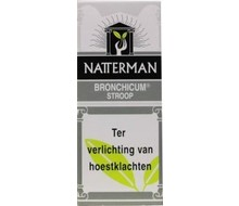 NATTERMAN Bronchicum (100ml)