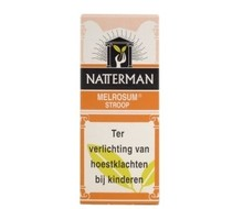 NATTERMAN Melrosum (100ml)