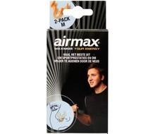 AIRMAX Sporters M / L (2st)