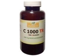 ELVITAAL Vitamine C1000 time released (100st)