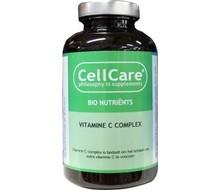 CELLCARE Vitamine C complex (180vc)