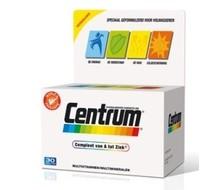 CENTRUM Original advanced (30tab)