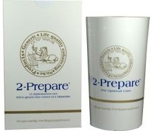2-PREPARE L Glutamine 9G 150 mg (15sach)