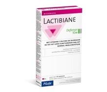 PILEJE Lactibiane defense (15cap)