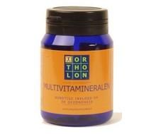 ORTHOLON Multi vitamineralen (30tab)