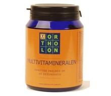 ORTHOLON Multi vitamineralen (90tab)