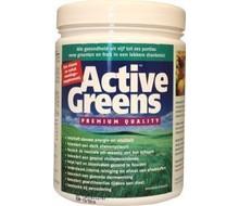 ACTIVE GREENS Active Greens (270g)