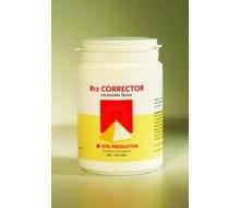 VITA B12 corrector (100cap)