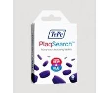 TEPE Plaqsearch tabletten (10st)