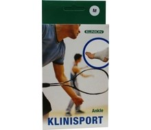 KLINISPORT Klinisport enkel M 4132607 (1st)