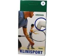 KLINISPORT Klinisport knie small 4132602 (1st)