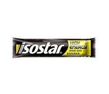 ISOSTAR Reep banaan (40g)