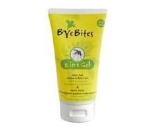 BYEBITES Byebites 2in1 after sun steken gel (150ml)