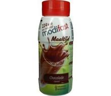 MODIFAST Control drink chocolade (236ml)