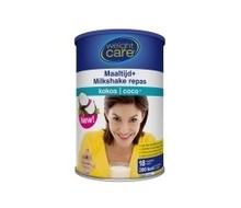 WEIGHT CARE Maaltijd + kokos (490g)