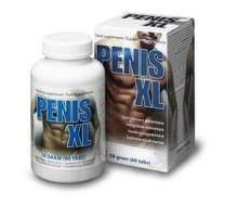 COBECO Penis XL (60tab)