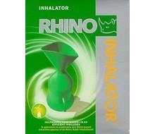 RHINO Inhalator (ex)