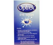 OPTREX Optrex oogdouche (100ml)