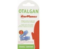 OTALGAN Earplanes (1pr)