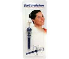 EARSCRATCHER Earscratcher assorti (ex)