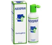 AUDI Audi spray (50ml)